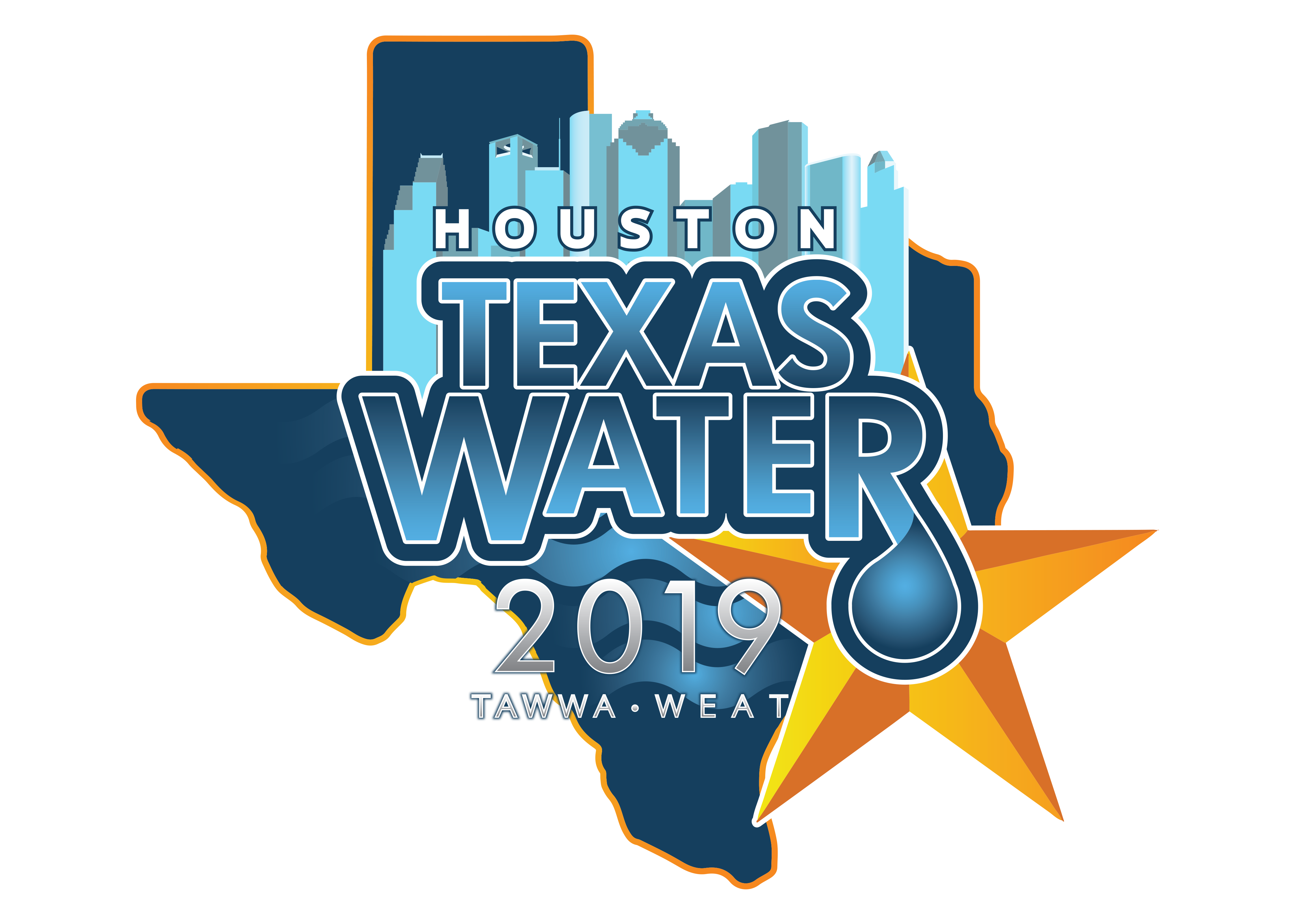 Texas-Water-2019_Full-Color.png#asset:9800