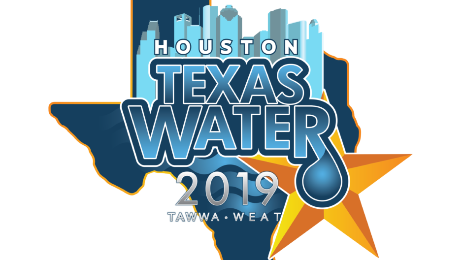 Texas Water 2019 Full Color
